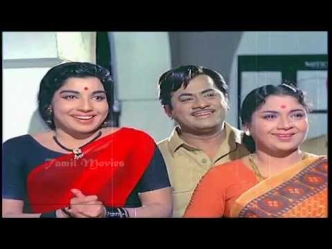 Video Nam Naadu Movie Climax download in MP3, 3GP, MP4, WEBM, AVI, FLV January 2017