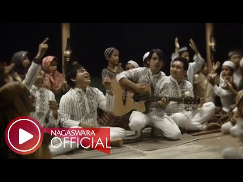 Wali Band - ABATASA - Video Musik Religi Ramadhan 2014 - Nagaswara
