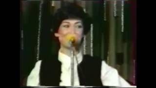 Shohreh - Dokhtare Mashreghi - Live In Concert Simaye Iran (By Shahram Shajarian)
