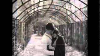 Elsa Kidane Love  Song .Vs. Arash Pure Love