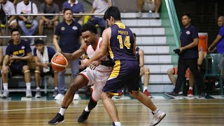 Nonton Abu Tratter Says Mpbl Rule On Fil Foreigners Taking Away Opportunity From Players Film Subtitle Indonesia Streaming Movie Download