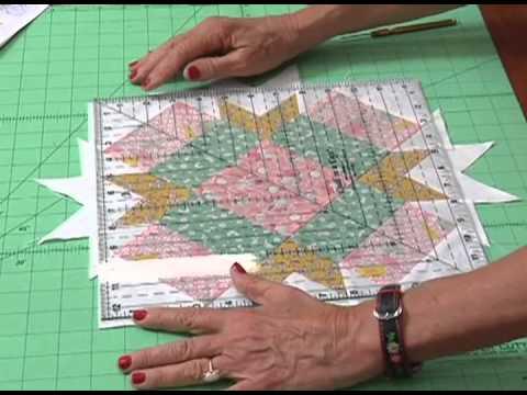 Stitchery Patterns by Crab-apple Hill - Lyns Fine Needlework