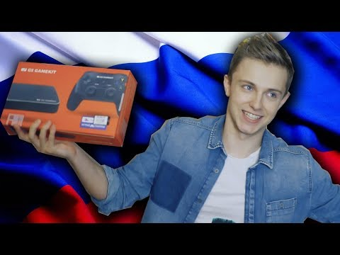 РУССКАЯ УБИЙЦА PS4 ЗА 14.000 РУБЛЕЙ
