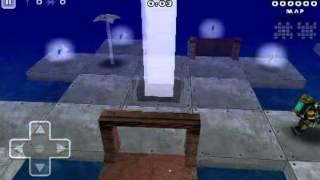 roboXcape Free YouTube video
