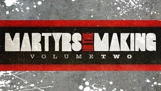 Nonton Martyrs in The Making: Volume 2 (Full Mixtape + Download) Film Subtitle Indonesia Streaming Movie Download