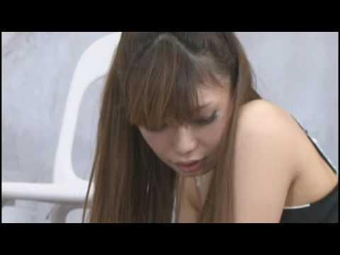 American Massage Therapy Association massage tube videos, hot japanese massage Part 3