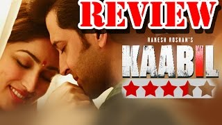 Kaabil has released to great expectations, with competition from Raees. Here is our review of this film!Suscribe: https://www.youtube.com/bollywoodcentral?sub_confirmation=1Facebook: https://www.facebook.com/BollywoodCentralG+: https://plus.google.com/+bollywoodcentral