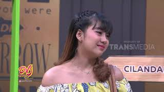 Video TERSIPU, Ghea Indrawari DIGOMBALIN Denny dan Lee | OPERA VAN JAVA (30/11/18) Part 1 MP3, 3GP, MP4, WEBM, AVI, FLV Januari 2019