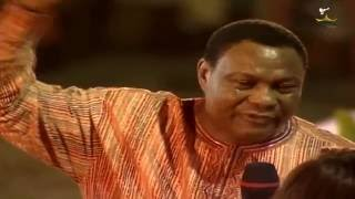 Apostle prayer for peace and safety in Ghana