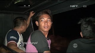 Video Berani Protes, Anak Ini Kesal Dituduh Terus - 86 MP3, 3GP, MP4, WEBM, AVI, FLV November 2018