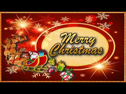 Merry christmas wishes beautiful quotes about christmas holiday merry christmas greetings quotes greetings video greetings cards sms images m4hsunfo