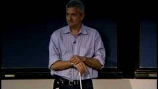 Lecture 8 | Convex Optimization II (Stanford)