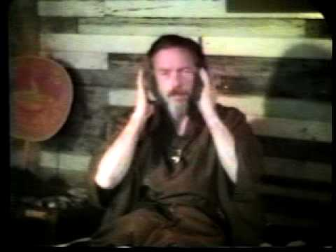 Alan Watts Video: The Power of Nothingness