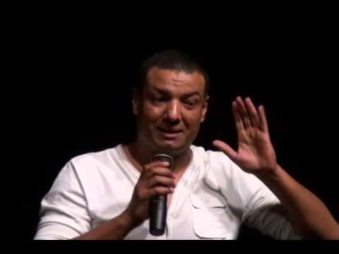 هشام الجخ يهاجم جماعة الإخوان المسلمين في قصيدة جديدة