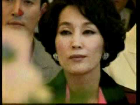 Boys Before Flowers_22 (Part.1/7) Indo SUB.flv