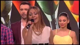 Sead, Biljana i Belma - Splet pesama (LIVE)