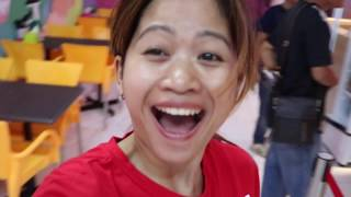 Video Resto Nasi Uduk Ayu Ting  Ting Sepi Pengunjung........:( MP3, 3GP, MP4, WEBM, AVI, FLV Juni 2019