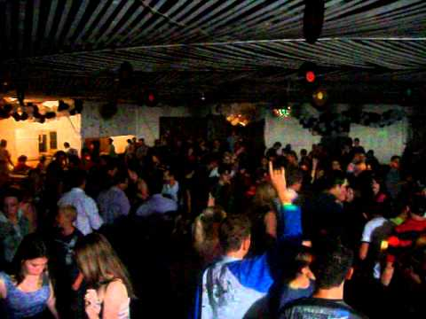 Festa em Porto Vera Cruz-RS (EvoluSom Produções)