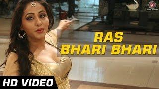 Ras Bhari Bhari - Song Video - Chal Bhaag