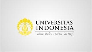 Video Fakultas dan Jurusan di Universitas Indonesia MP3, 3GP, MP4, WEBM, AVI, FLV November 2018