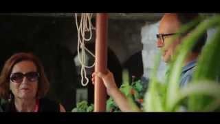 Ischia Film Festival - I luoghi delle proiezioni