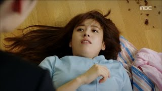 Video [W] ep.10 Han Hyo-joo was caught in the act of stealing 20160824 MP3, 3GP, MP4, WEBM, AVI, FLV April 2018