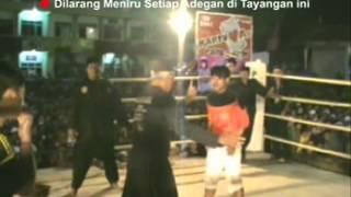 Download Lagu Tarung bebas genggong 2013 part 3 Mp3