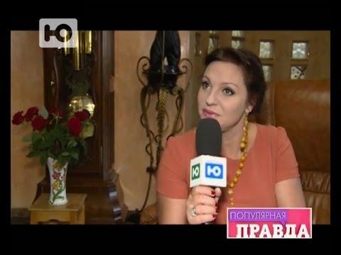 Наталья Толстая - Популярная правда. Люблю постарше.