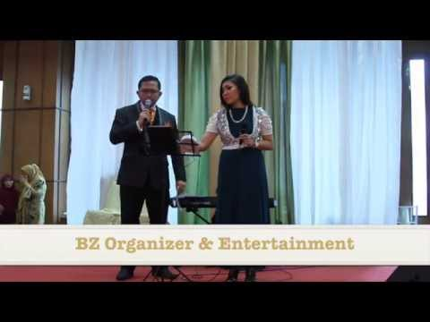 When You Tell Me That You Love Me by BZ Organizer & Entertainment ( 081586605859 )