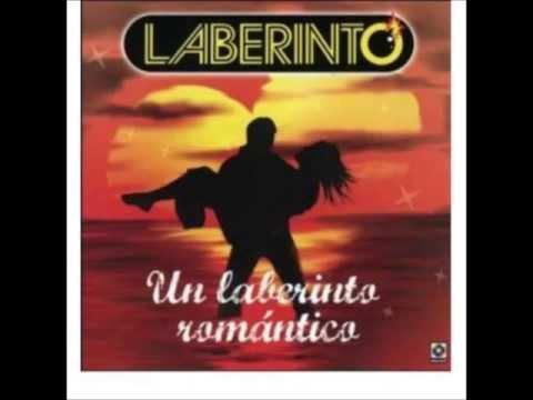 Video GRUPO LABERINTO ROMANTICAS! download in MP3, 3GP, MP4, WEBM, AVI, FLV January 2017