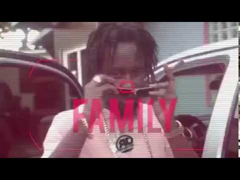Popcaan - Family (Official Video Snippet)