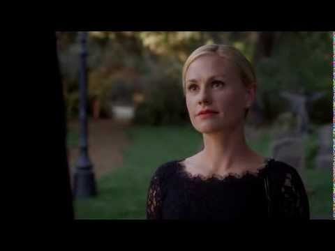 True Blood 6.10 (Clip 'A Pleasant Surprise')