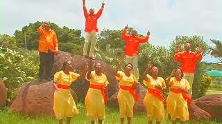 Download Lagu Malibongwe Gcwabe - Ndandifile Mp3