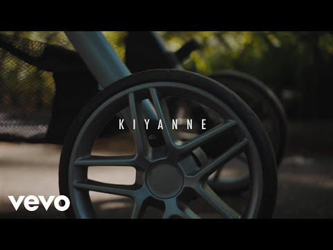 KIYANNE – Don't run Freestyle