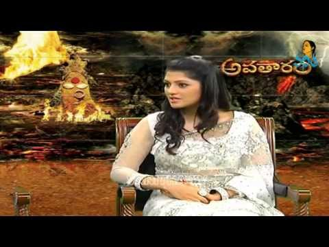 Chit Chat With Avatharam Movie Team | Part 2 of 3 24 April 2014 02 PM