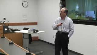 Video Game Law Jan.30, 2013 Jon's Talk: