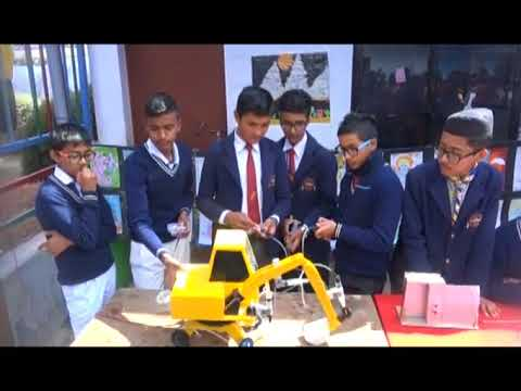 (Him rashmi high school Documentary - Duration: 27 minutes.)