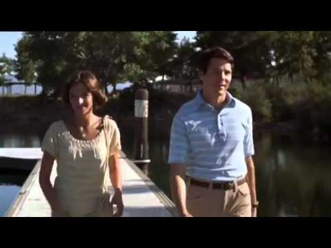 Bezlitosny morderca - Ted Bundy