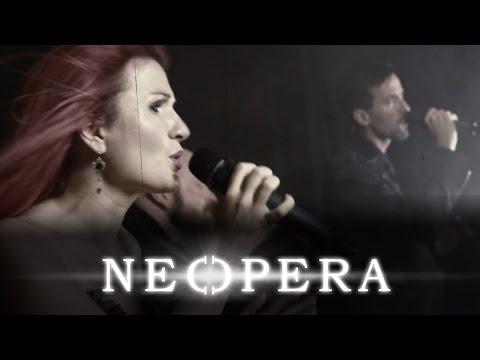 Neopera - Error
