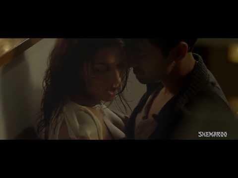 Zid 2014 HD   Mannara   Karanvir Sharma   Shraddha Das   Hindi Full Movie Song    720P HD