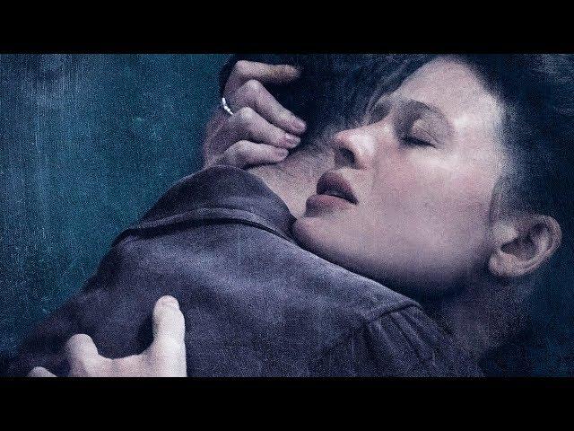 Anteprima Immagine Trailer La douleur, trailer ufficiale italiano
