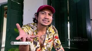 Video KATAKAN PUTUS - Cewe Ini Punya Cowo Yang Kasarnya Kebangetan (21/3/19) Part 1 MP3, 3GP, MP4, WEBM, AVI, FLV Mei 2019