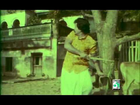 Video TamilForce Com Ellame En Raasathan 3 download in MP3, 3GP, MP4, WEBM, AVI, FLV January 2017