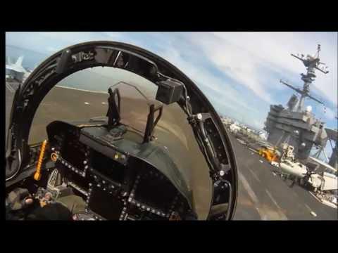 Boeing F/A-18 Super Hornet El Boeing...