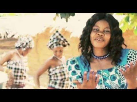 DofieWorieMen by Mrs  Ralph Okuoimose - Benin Gospel Music Video