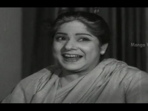 Adarsha Kutumbam Full Movie - Part 3/15 - Akkineni Nageswara Rao, Jayalalitha