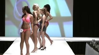 Video Miss Teen Swimsuit Competition MP3, 3GP, MP4, WEBM, AVI, FLV Februari 2019