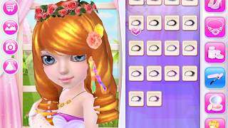 Coco Wedding iPad Gameplay HD - Best Games for Kids