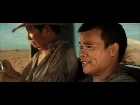 Once Upon A Time In Vietnam 2013 BluRay 720p