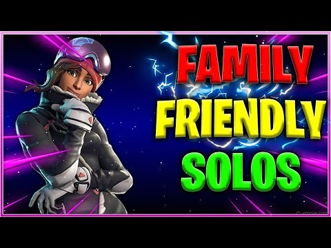 🔘 Best Solo Stats On Fortnite || 1600+ WINS || Fortnite LIVE Gameplay + TIPS